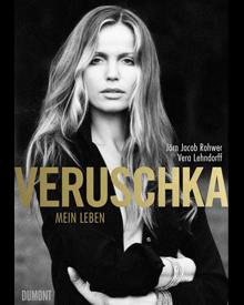 Veruschka